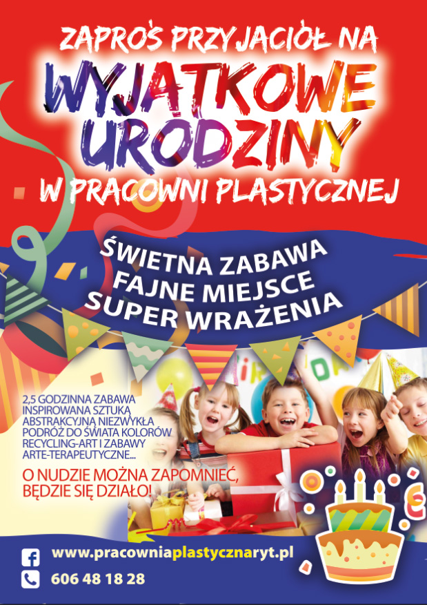 urodziny_w_pracowni_a2_urodziny_v02 (1)